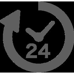 貸出 返却セルフ24 24時間レンタルサービス 台車レンタル特急便